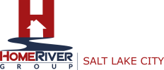 HomeRiver Group® Utah Logo