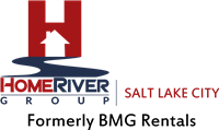 HomeRiver Group Utah Logo